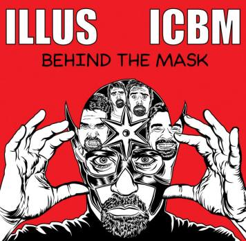 Illus Icbm
